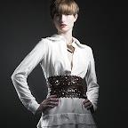 lindos-hairstyle-short-hair-115.jpg
