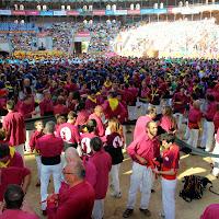 XXV Concurs de Tarragona  4-10-14 - IMG_5496.jpg