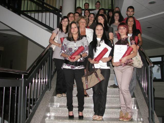 Svecana dodela diploma 2011 - IMG_9674.JPG