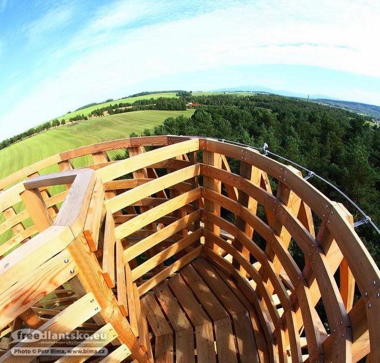 2012-09-14-14-09-57-img_3958