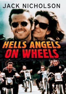 Hells Angels on Wheels (1967) BluRay 720p HD Watch Online, Download Full Movie For Free