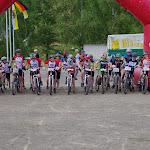 Kids-Race-2014_146.jpg