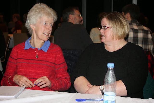 Fællespædagogisk dag i Frederikshavn 2. januar 2015 - IMG_7502.JPG
