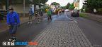 NRW-Inlinetour_2014_08_16-091820_Mike.jpg