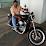 Sushil Kumar Mishra's profile photo
