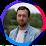 Liam Rushforth's profile photo