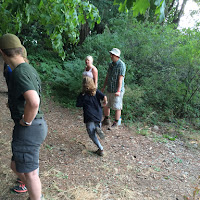 Camp Hahobas - July 2015 - IMG_3281.JPG