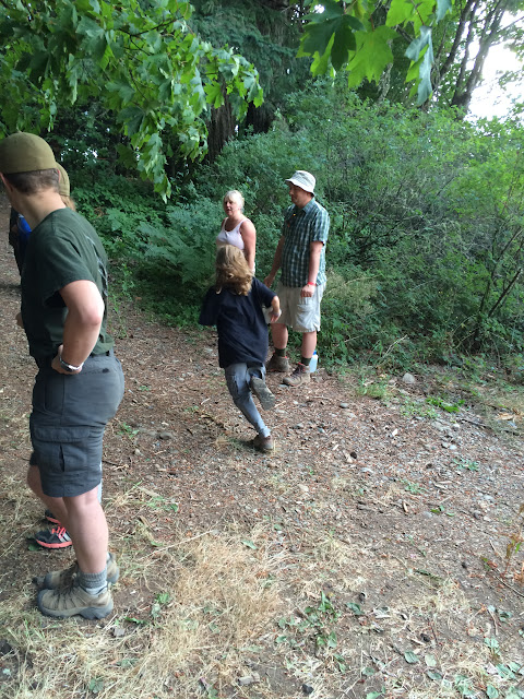 Camp Hahobas - July 2015 - IMG_3281.JPG
