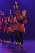Han Balk Voorster dansdag 2015 avond-4536.jpg