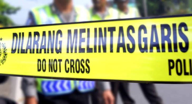 Polisi Dalami Kasus Ricuh Saat Hari Sumpah Pemuda Di Bantul