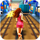 Subway Surf game (game)