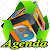 SBI MT file APK Free for PC, smart TV Download