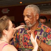 Photos from La Casa del Son, June 29, 2012, Irene's B-day