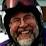 John Zulauf's profile photo