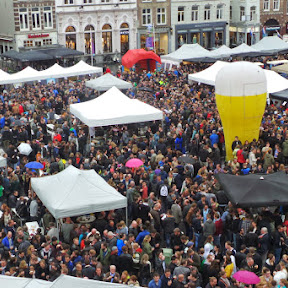 arendje_2015_speciaalbierfestival_018.JPG
