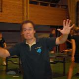 2008 Kerstdubbel toernooi - CIMG0286.JPG