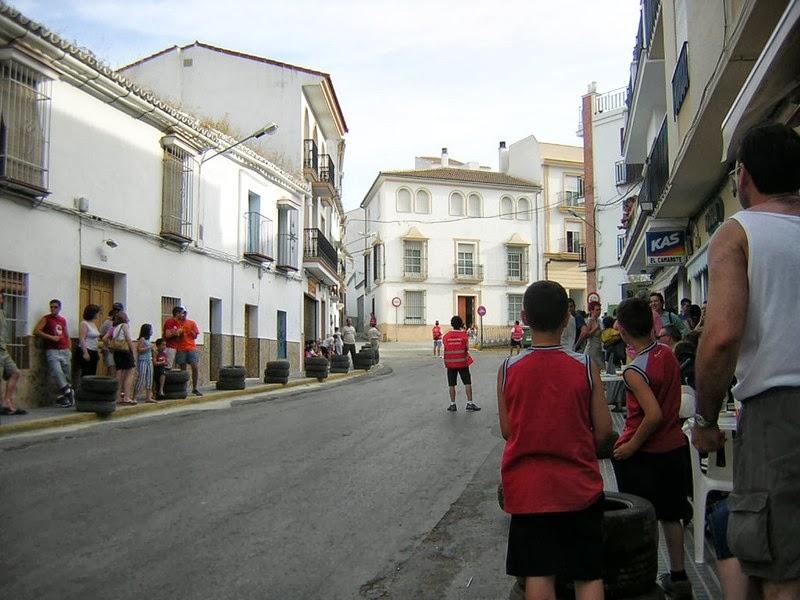 I Bajada de Autos Locos (2004) - AL2004_116.jpg