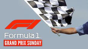 Formula 1: Grand Prix Sunday thumbnail