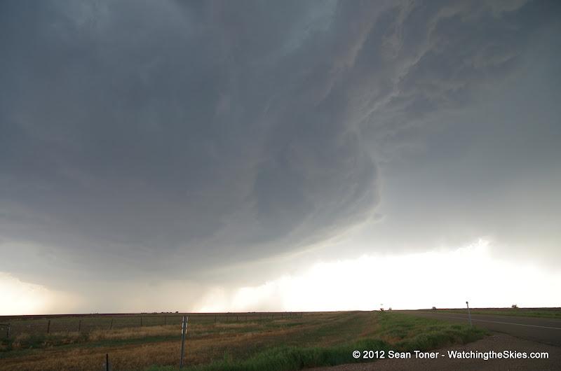 04-30-12 Texas Panhandle Storm Chase - IMGP0742.JPG