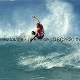 _DSC2820.thumb.jpg