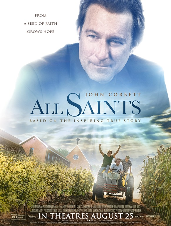 [All-Saints3]