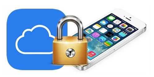 dịch vụ unlock icloud chuyên nghiệp