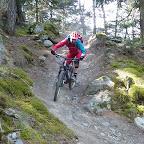 Trail & Technik jagdhof.bike (177).JPG