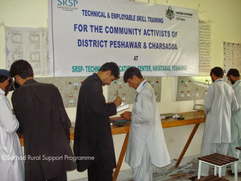 Livelihood Strengthening Programme(LSP) - DSC00116.jpg