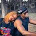 New Audio Arrow Bwoy Ft Nadia Mukami-RAHA DOWNLOAD OFFICIAL MP3