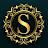 Srinath avatar image