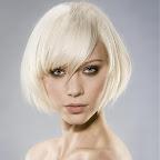 lindos-medium-hair-075.jpg
