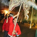 SantoRosario2008_068.jpg