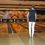 Bowlen jeugd H. Willibrordusparochie - 2014-10-03%2B21.03.02.jpg