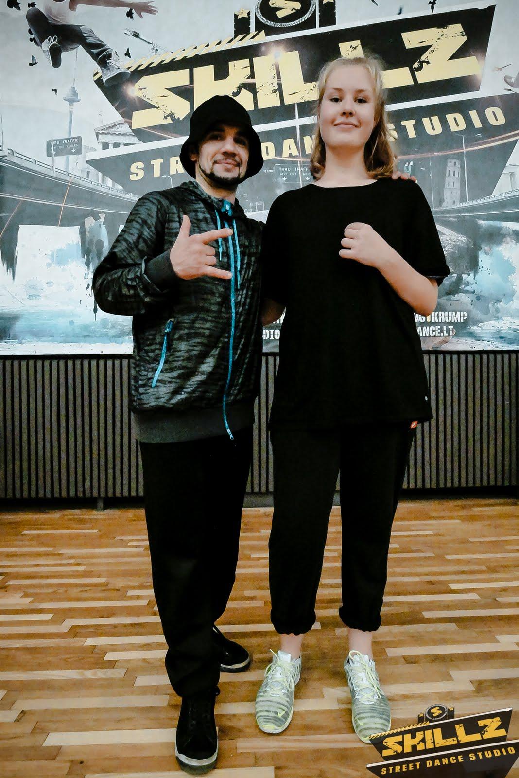 Hip hop seminaras su Jeka iš Maskvos - _1050300.jpg