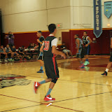 Basketball League - 2014 - IMG_0821.JPG