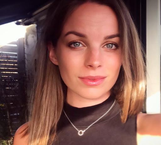 Charlotte Kendall
