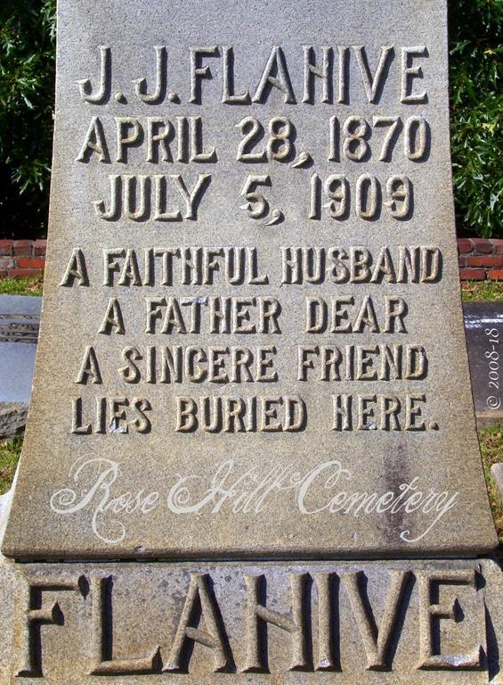 [Memorial-Day---Rose-Hill-0145]