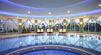 Фото 8 Adalya Resort & Spa