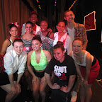 mfs camera_srs at recital 2012 165.JPG