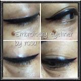 Eyeliner - IMG_1137.JPG