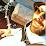 Brais NIeto's profile photo