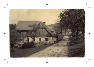 pohlednice_019_2008-1 kopírovat