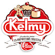 Kelmy J