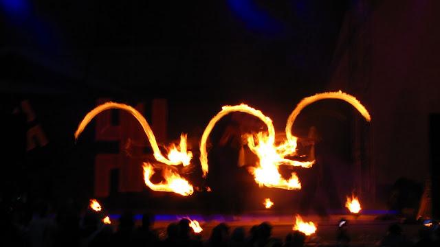 Festiwal Rytmu i Ognia FROG 2011 - www12.JPG