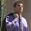 Christopher David's profile photo