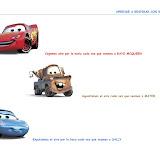 APRENDE A RESPIRAR CON CARS_Eugenia Romero-00001.jpg