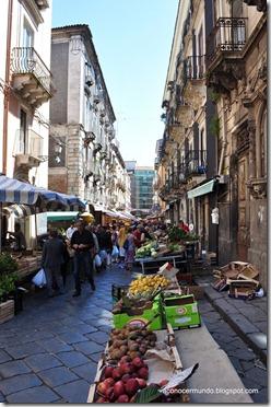 DSC_0404-Catania