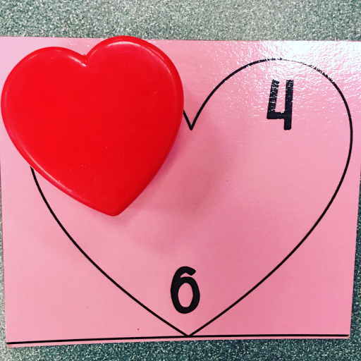 https://www.teacherspayteachers.com/Product/Heart-Facts-Freebie-812925