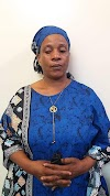 NDLEA recovers 35 wraps of cocaine from lady's underwear