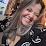 Maise Reis's profile photo